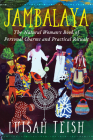 Jambalaya: The Natural Woman's Book of Personal Charms and Practical Rituals Cover Image