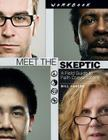 Meet the Skeptic Workbook: A Field Guide to Faith Conversations Cover Image