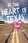 In the Heart of Texas Cover Image