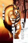 Lions and Tigers Cover Image
