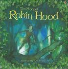 The Story of Robin Hood Cover Image