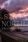 Stay North Cover Image