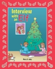 Interview with an Elf Cover Image