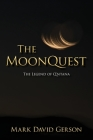 The MoonQuest Cover Image