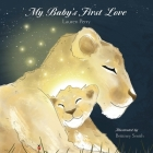 My Baby's First Love Cover Image
