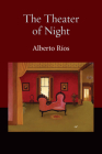 The Theater of Night Cover Image