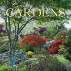 Country Gardens 2020 Square Wyman Cover Image
