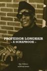 Professor Longhair: A Scrapbook Cover Image