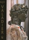 Valadier: Splendour in Eighteenth-Century Rome Cover Image