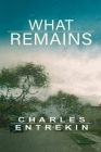 What Remains Cover Image