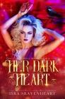 Her Dark Heart Cover Image