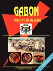 Gabon Country Study Guide Cover Image
