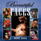 Beautiful Faces Cover Image