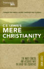Shepherd's Notes: C.S. Lewis's Mere Christianity Cover Image