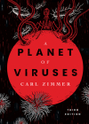 A Planet of Viruses: Third Edition Cover Image