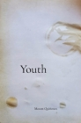 Youth: a collection of poems about growth Cover Image