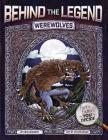 Werewolves (Behind the Legend) Cover Image