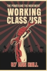 Working Class U.S.A. Cover Image