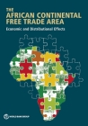 The African Continental Free Trade Area: Economic and Distributional Effects Cover Image