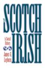The Scotch-Irish: A Social History Cover Image