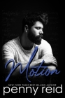 Motion Cover Image