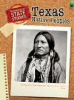 Texas Native Peoples Cover Image