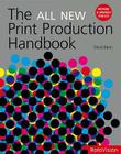 All New Print Production Handbook Cover Image