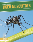 Tiger Mosquitoes Cover Image