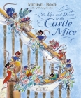 The Ups and Downs of the Castle Mice Cover Image