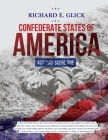 Confederate States of America ... Act Two Scene One Cover Image