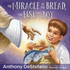 The Miracle of the Bread, the Fish, and the Boy Cover Image