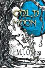 Cold Moon (Insolita Luna) Cover Image