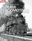 Guide to North American Steam Locomotives, Second Edition Cover Image