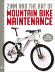 Zinn and the Art of Mountain Bike Maintenance Cover Image