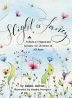 Flight of Fancy: A Book of Hopes and Dreams for Children of All Ages Cover Image