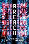 Breach (Analog Novel #3) Cover Image