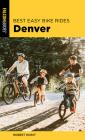 Best Easy Bike Rides Denver Cover Image