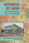 Historical Sex Work: New Contributions from History and Archaeology Cover Image
