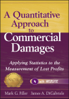 Commercial Damages + Website Cover Image