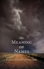 The Meaning of Names Cover Image
