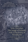 John Derricke's The Image of Irelande: Essays on text and context (Manchester Spenser) Cover Image