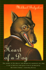 Heart of a Dog Cover Image