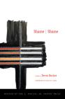 Shame / Shame Cover Image