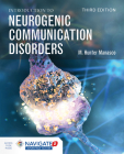 Introduction to Neurogenic Communication Disorders Cover Image