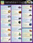 Gemstone & Crystal Properties Cover Image