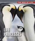 Life Processes Cover Image