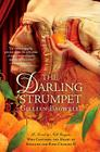 The Darling Strumpet: A Novel of Nell Gwynn, Who Captured the Heart of England and King Charles II Cover Image