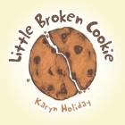 Little Broken Cookie Cover Image