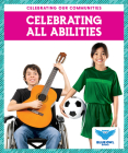 Celebrating All Abilities Cover Image