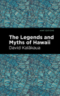 The Legends and Myths of Hawaii Cover Image
